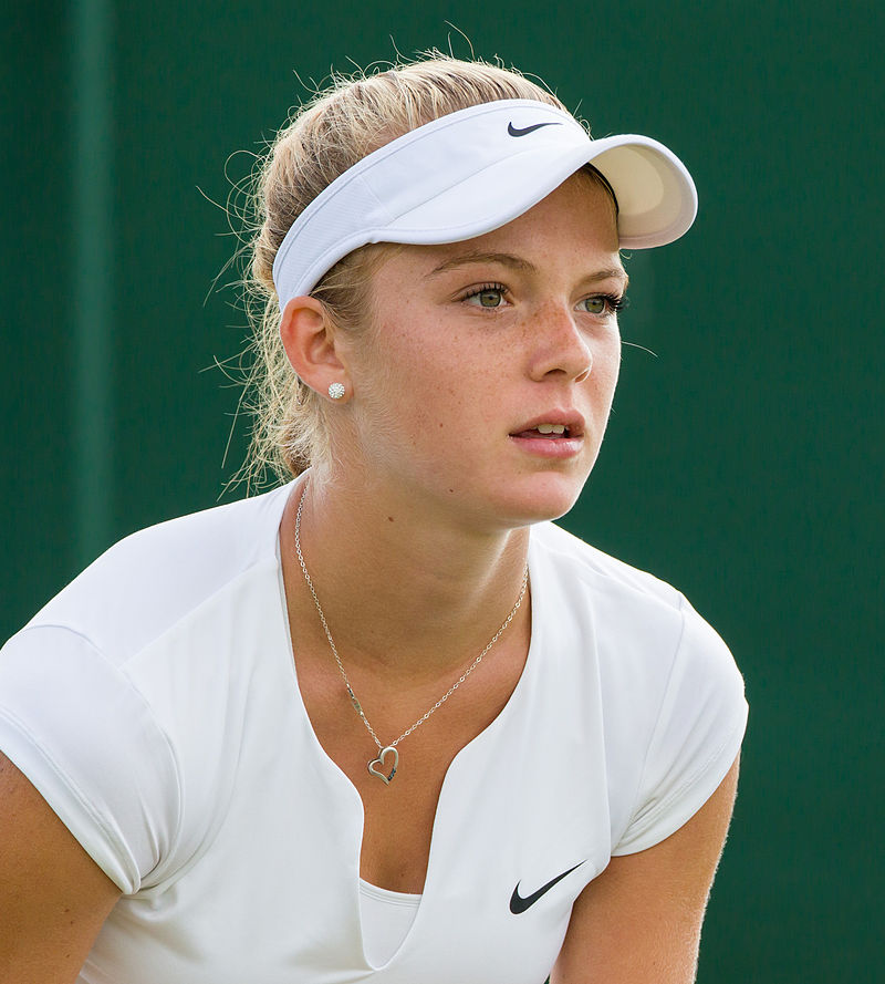 Katie_Swan_3,_2015_Wimbledon_Qualifying_-_Diliff